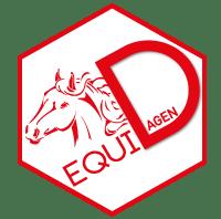 EquiDagen